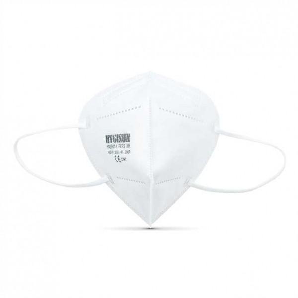 Masque FFP2 20 pièces / boîte